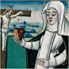 Sienamystic: Catherine heart