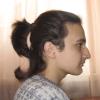 rockogen userpic