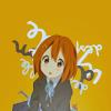 aiikyoya: 18//Yui