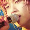 n: Taemin - cheeks