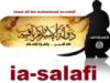 ia_salafi userpic
