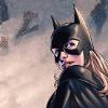 dc:batgirl rising, dc:steph