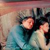 Heather: Angel/Cordy Sleeping
