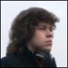 pavel_bespalov userpic