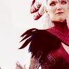 Dragon Age || Flemeth