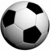 команда, спорт, top, футбол, sport