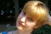ollykisa userpic