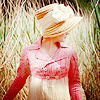 wistful, costume drama, regency, Bright Star