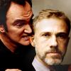 Waltz+Quentin