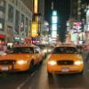 NYC, City, Travel