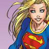 whipsy: supergirl