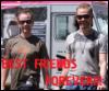 moffel83: Best Friends Forever