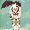 KR W - Goodbye, Weather Dopant...