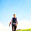 h50: come over the hill
