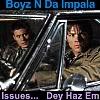 JagfanLJ: Boyz in da Impala
