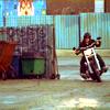 soa - jax/bike/belfast