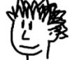 petya_expert userpic