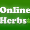 onlineherbs userpic