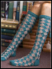 argyle_and_lace userpic