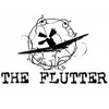 theflutter userpic