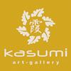 kasumi_group userpic