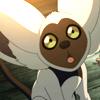 SkylarGrace: A:tLA - Momo