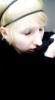 gyaru_girl userpic