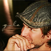 Pam81: Gale: cappello