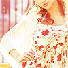 Amanda: CECIL McBEE - fashion