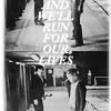sh: run