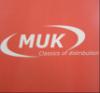 muk_ua userpic