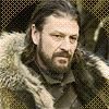 Ned coat