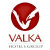 vhotels userpic