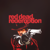 VG: Red Dead Redemption