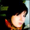 illusia_ userpic