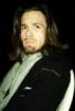 letsplaybass userpic