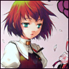 antivirus_girl userpic