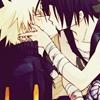 Sasuke.Naruto