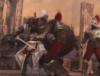 Ezio Auditore II