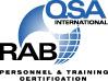 RABQSA International, Inc. [userpic]