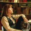 Char: Sarah Jane Smith [Pensive]