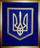 serg_myhalenko userpic