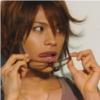 harukana_linzi: Ueda Glasses