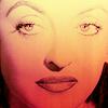 retrovicious: ♠ i am a queen