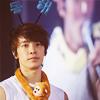 ..•.¸¸•´¯`•.¸¸.ஐAngelQMinஐ..•.¸¸•´¯`•.¸¸.: Donghae