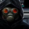 doomsdaypenpal userpic