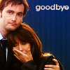 calliopes_pen: blairprovence goodbye Sarah Jane