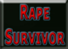rape survivor