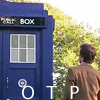 Keeper of the Superfluous Es!: Tardis11OTP/Hermette