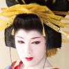 y7h_mods userpic